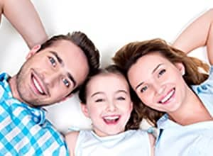 family-dental-care-clinic-Gurgaon