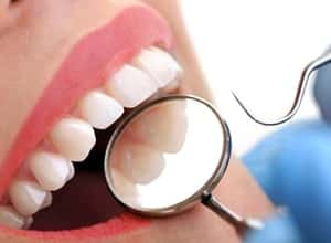 preventive-dentistry-clinic-Gurgaon
