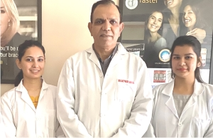 general-dentistry-gurgaon